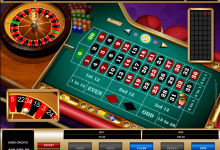 trick to win roulette online