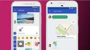 Facebook Password Sniper - FPS Tool - 100% Hack into a Facebook