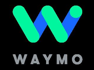 waymo company