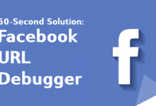 fix wordpress images error with facebook debugger