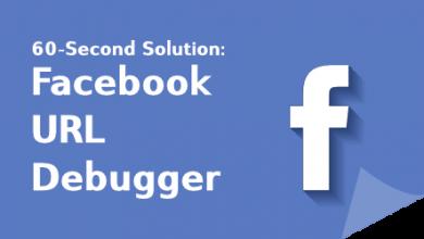 fix wordpress images error with facebook debugger