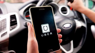 how much does a driver make at Uber in Orlando
